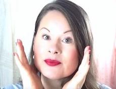 Make up-Tutorial NEU