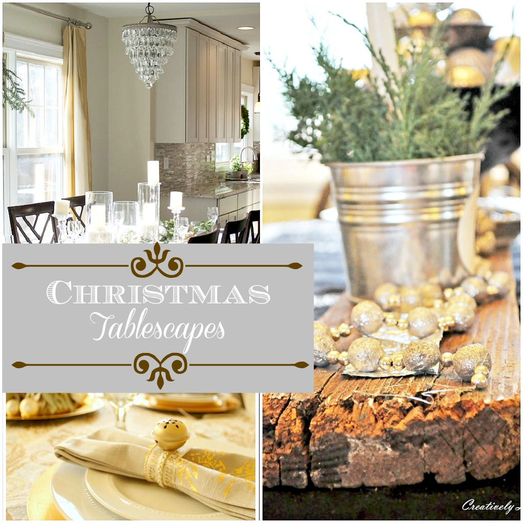 Tablescape Ideas Fall Tablescape Ideas Southern Seazons