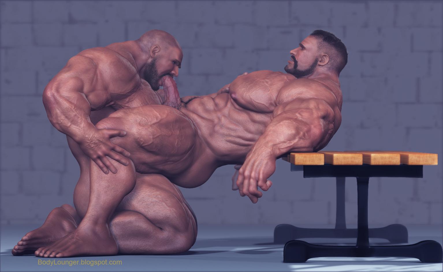 naken gutter bøsse escort forum italia