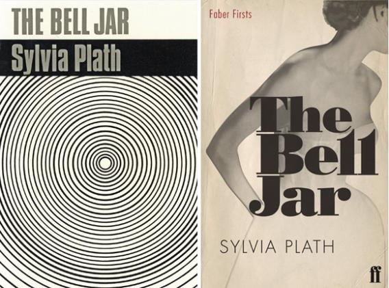 the bell jar essay questions