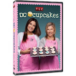 My Inspiration Cuppies