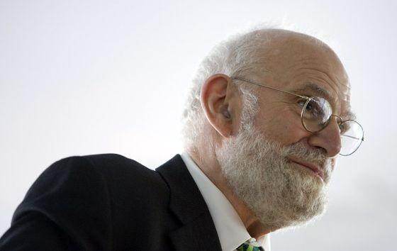 Morre Oliver Sacks, explorador da mente e a tolerância