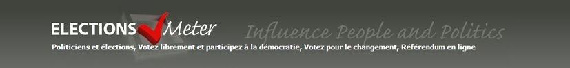 elections meter