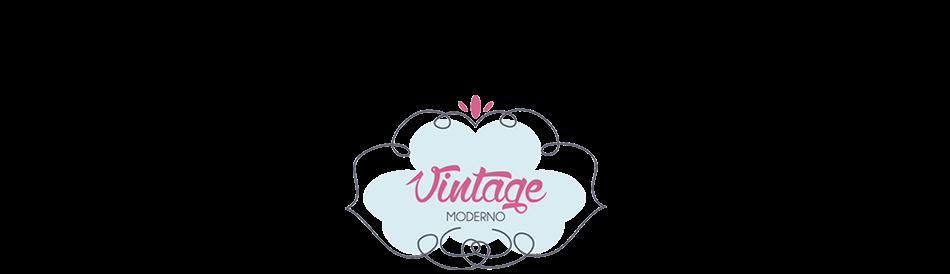 Vintage Moderno