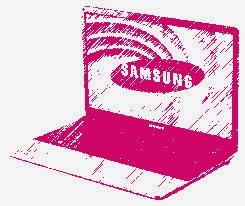 Daftar Harga Laptop Samsung 2014
