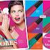 Novos esmaltes Avon Color Trend - Lançamento Verão 2016