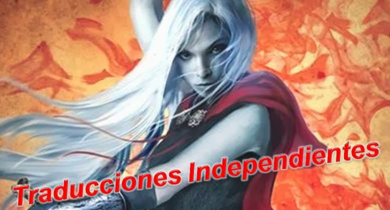 Traduciones Independientes