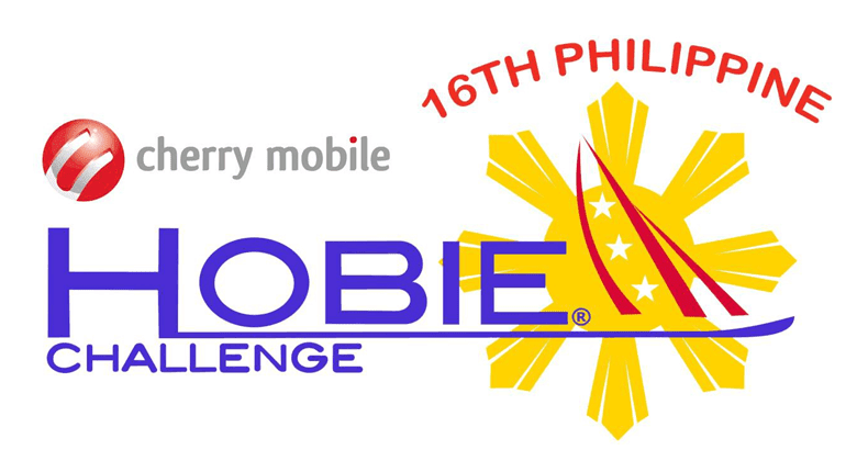 Philippine Hobie Challenge