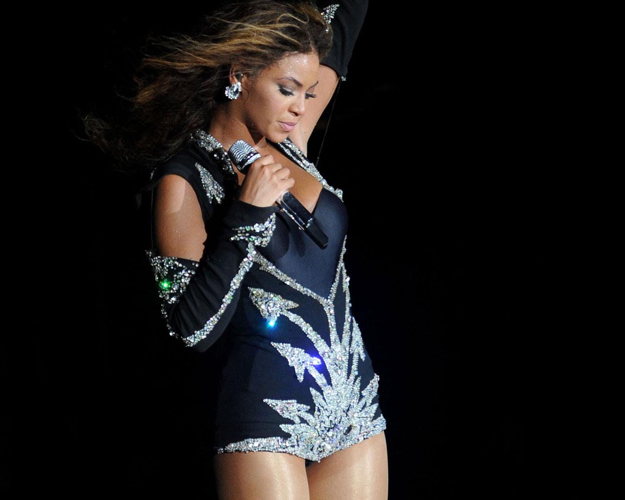 http://2.bp.blogspot.com/-80j6KY9o8iM/TnRE_Zwg2uI/AAAAAAAABMY/X-t8cTbAPpo/s1600/Beyonce_Knowles_Actress_Free_Download_High_Resolution_HD_HQ_Desktop_Backgrounds_Face_Wallpapers_21023.jpg