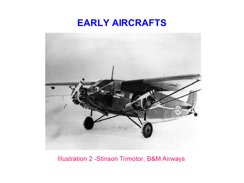 aviation legislation Here is the best resource for homework help with asci 254 : asci at embry aviation legislation adas impact airline unions in 1936 provisions of the railway.