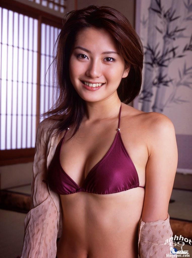 haruna-yabuki-00628476