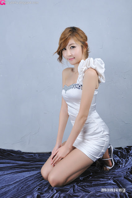 Choi-Byul-I-White-Mini-Dress-02-very cute asian girl-girlcute4u.blogspot.com.jpg