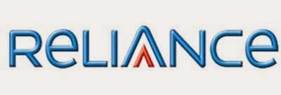 reliance gsm 2g plans