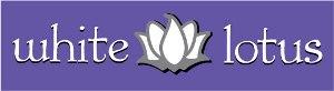 White Lotus Yoga Studio