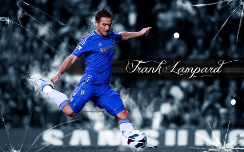 Frank lampard new hd wallpapers 2013 2014 football wallpapers hd frank lampard new hd wallpapers 2013 2014 voltagebd Images