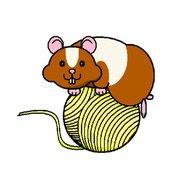 Las Labores de la Ratita