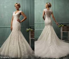 Wedding Dress Back Detail Pinterest 2016