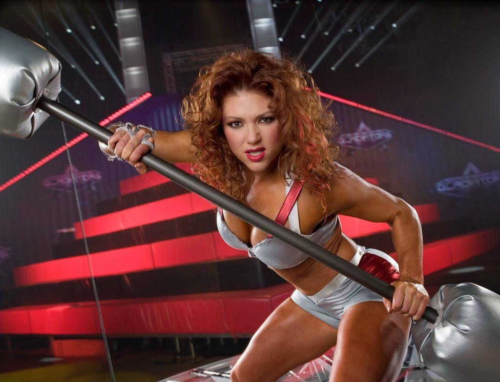 Valerie Waugaman-fitness models-fitness girl