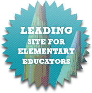 Leading Sites for Elem Edu
