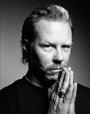 James-Hetfield.jpg (395×500)