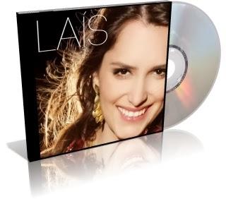 Laís – Logo Eu (Lançamento 2015)