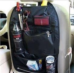 car bag seat multi pocket - KLIK UNTUK MELIHAT YANG LAIN