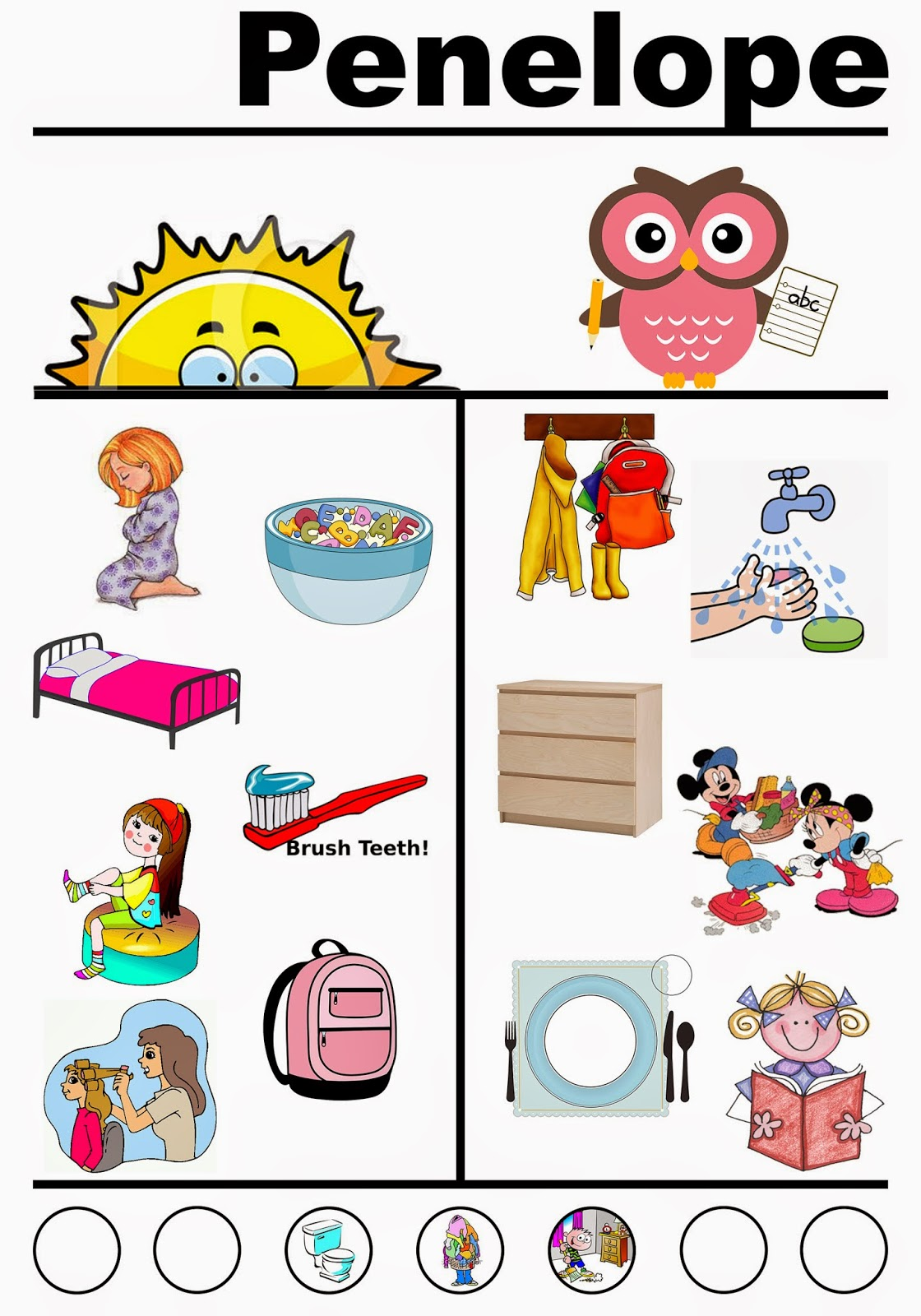Displaying 19> Images For - Chores For Kids Clipart...