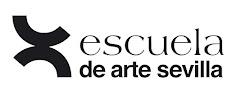 Escuela de Arte de Sevilla