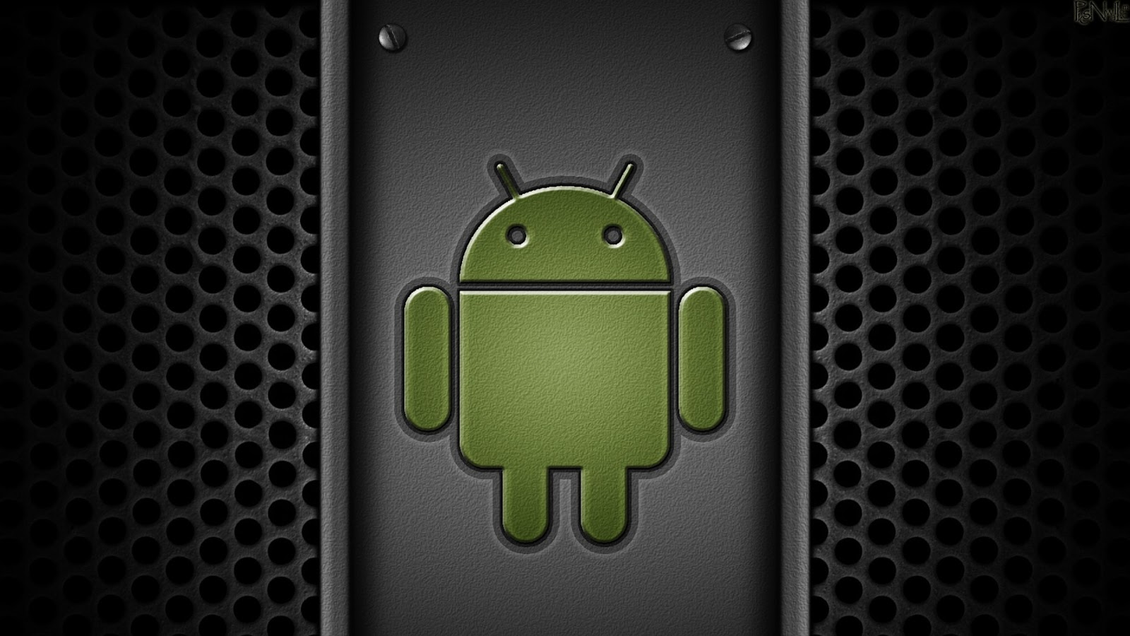 top wallpapers 7 mundo android br