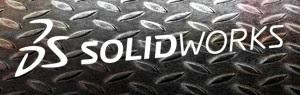 Görev Yöneticisinde Görülen SolidWorks Süreçleri Nelerdir?  (.exe uzantılı dosyalar)
