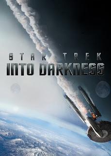 Star Trek Into Darkness [2013] [720p WEB-DL H264] Ingles, Español Latino