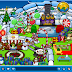 My Igloo: Holiday Party 2015