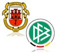Live Stream Gibraltar - Deutschland