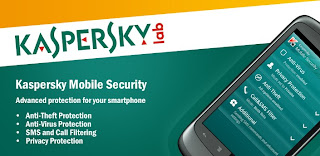 Kaspersky Mobile Security v91070_Signed