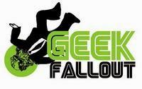 Listen to Geek Fallout