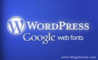 wordpress plugin download media library how to use