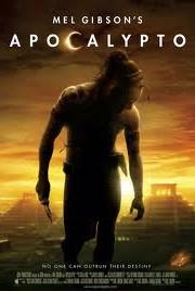 Ver Apocalypto (2006) Online