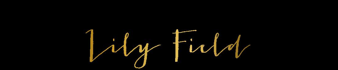 lily field furniture