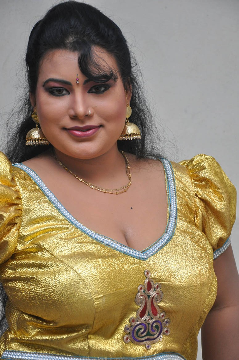 Sushmitha Hot Photos at Amma Nanna oorelithe audio LaunchTelugu ...