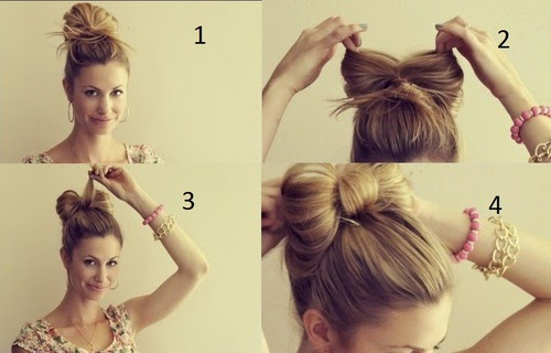 Best Hair Styles  For Everyday