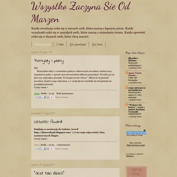 http://wszystko-zaczyna-sie-od-marzen-story.blogspot.com/
