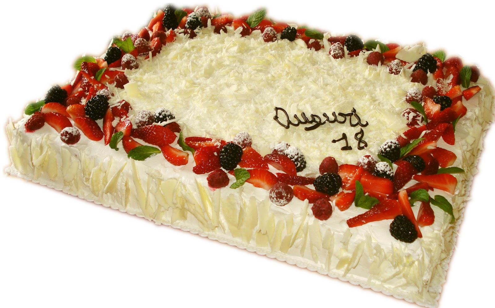 Torte decorate con panna coolsugarcake for Decorazioni torte uomo con panna