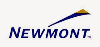 Copper Mining Giant, Newmont Invokes Force Majeure at Its Batu Hijau