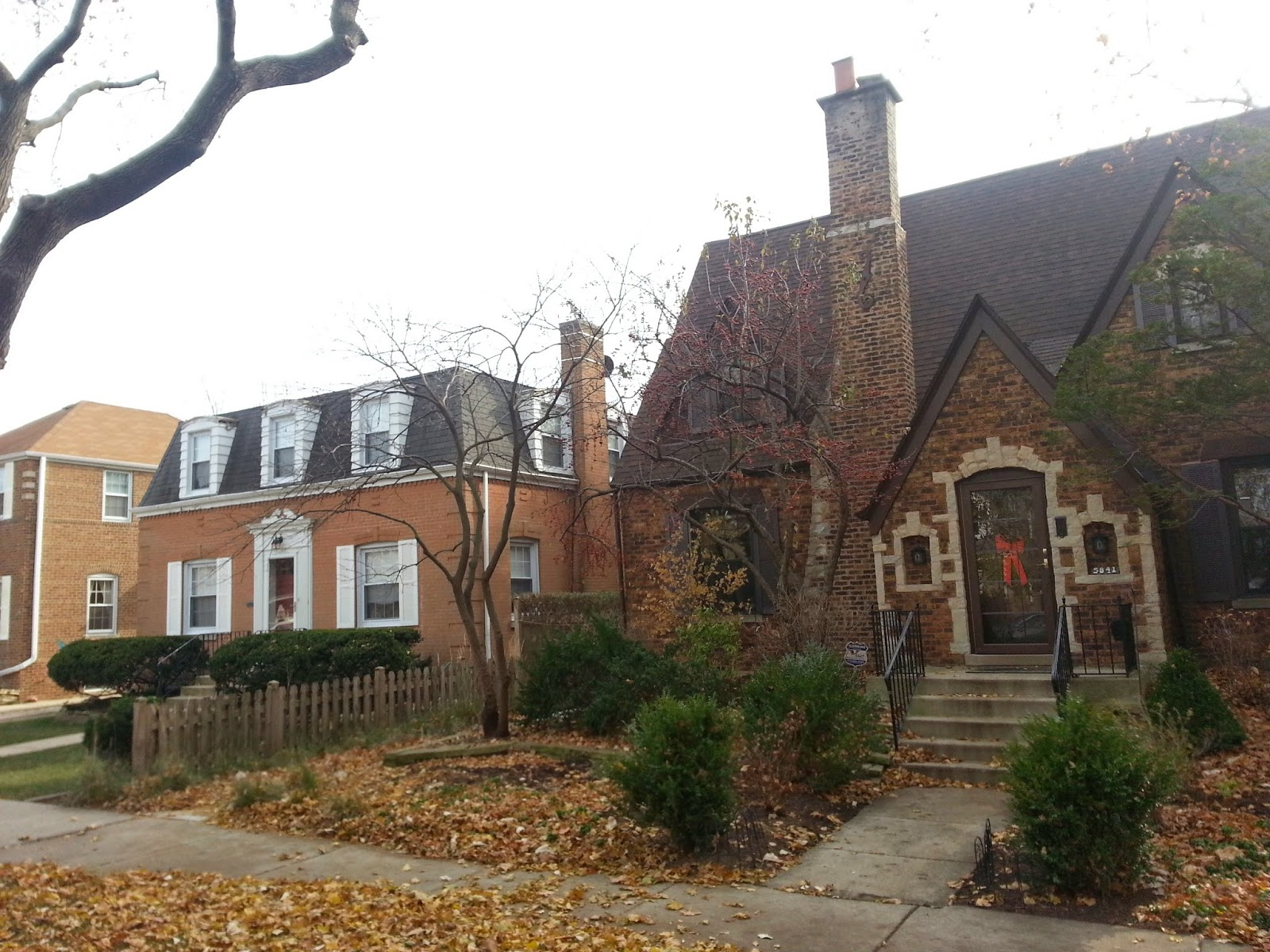 Chicago best neighborhood for dating
