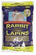 hagen rabbit pallet