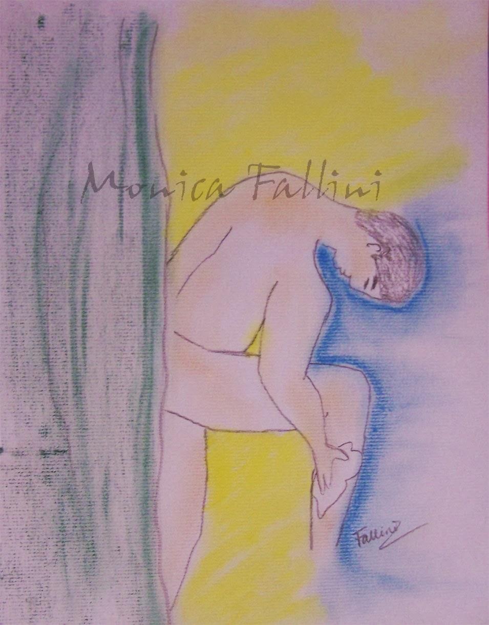 http://www.mf-fine-art.com/nudes/2014/140203.html
