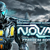 N.O.V.A. 3: Freedom Edition v1.0.1d Apk + Data [MEGA MOD]