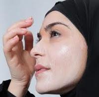 ماسك لتبييض الوجه من اول استعمال للدكتور جمال الصقلي