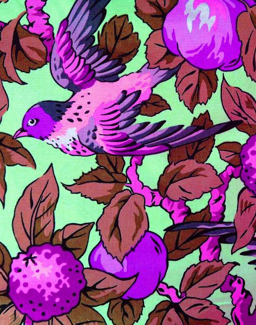 http://2.bp.blogspot.com/-818-EKy2Dd4/Vla4J_TMO0I/AAAAAAAA-DE/ClSVlW1inBU/s640/bird%2Bfabric%2Bfuscia.jpg