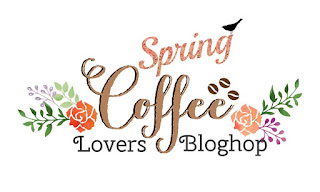 http://coffeelovingcardmakers.com/2015/02/spring-coffee-lovers-blog-hop/